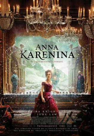 anna-karenina-cartel1