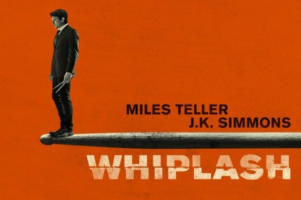 1424962600_Whiplash-Movie-Images