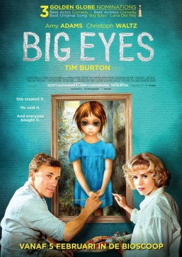 big-eyes-movie-poster-e1423247928510