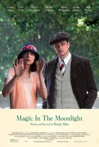MagicintheMoonlight