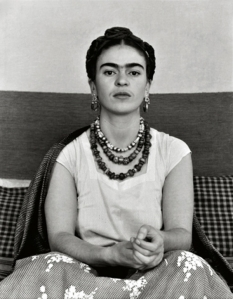 600full-frida-kahlo
