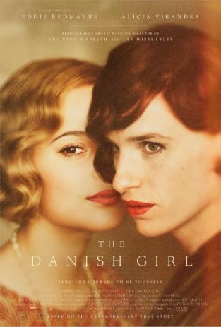 eddie-redmayne-the-danish-girl-poster-004