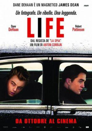 life-trailer-italiano-locandina-del-film-di-anton-corbijn-con-robert-pattinson.jpg