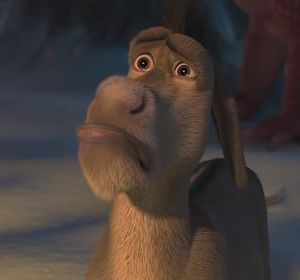 shrek-the-halls-sad-donkey