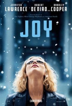 joy-poster-large.jpg