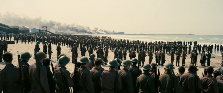 1200px-dunkirk2017