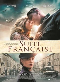 120x160_suite_francaise_hd