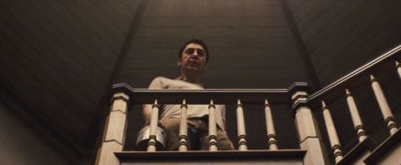 gallery-1504519881-mother-javier-bardem