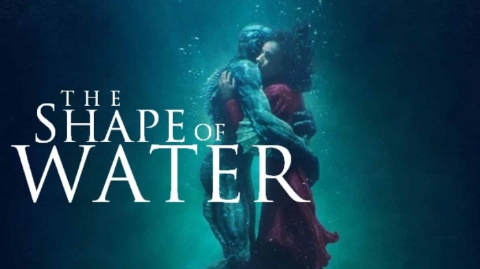 the-shape-of-water-poster-copy_0
