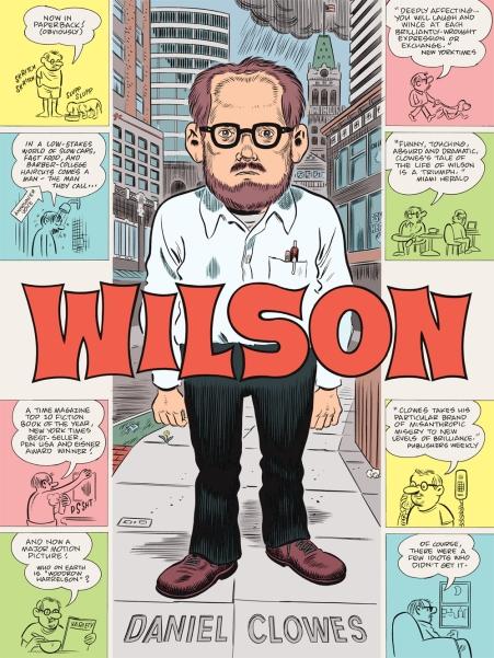 wilson-pbcover