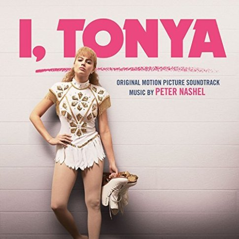 i-tonya-original-motion-picture-soundtrack
