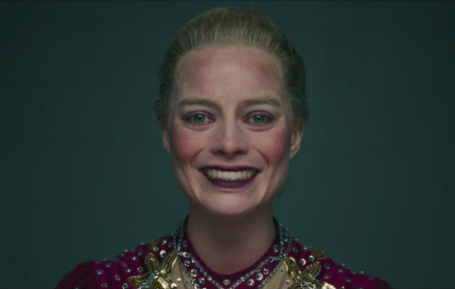 margot-robbie-i-tonya-trailer-920x584