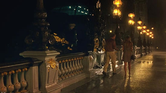 midnightinparis12