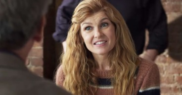 23-connie-britton-w1200-h630